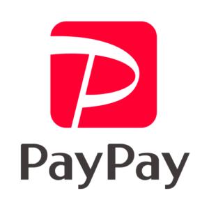 paypayロゴ画像