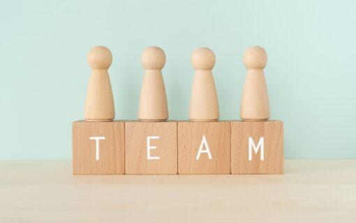 チームの画像